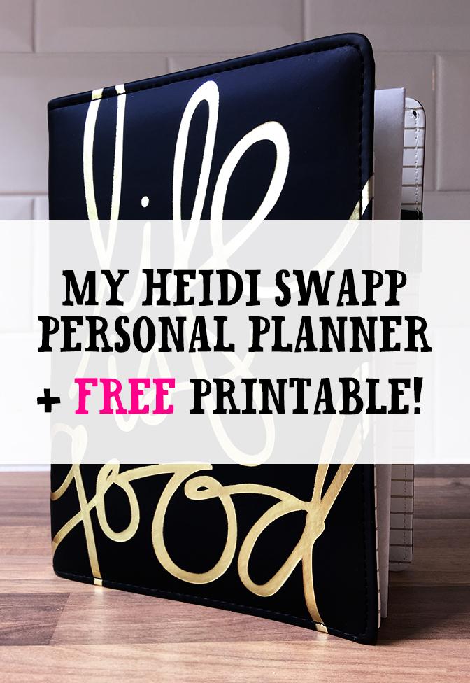 heidi-swapp-personal-planner-1-pinterest