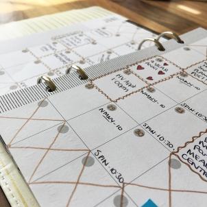 heidi-swapp-personal-planner-12