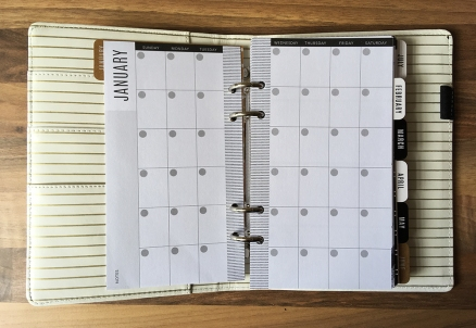 heidi-swapp-personal-planner-7