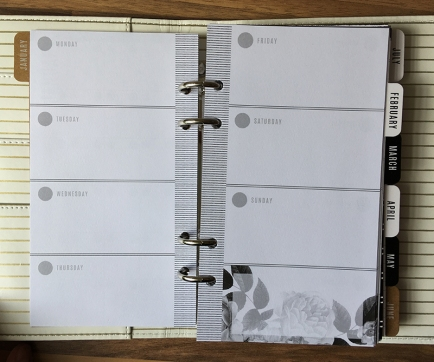 heidi-swapp-personal-planner-9