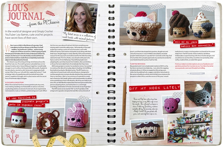 simply-crochet-magazine
